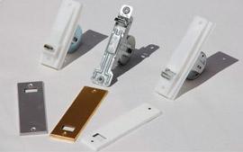 Accesorios y repuestos de persianas en madrid aluminios - Repuestos persianas madrid ...