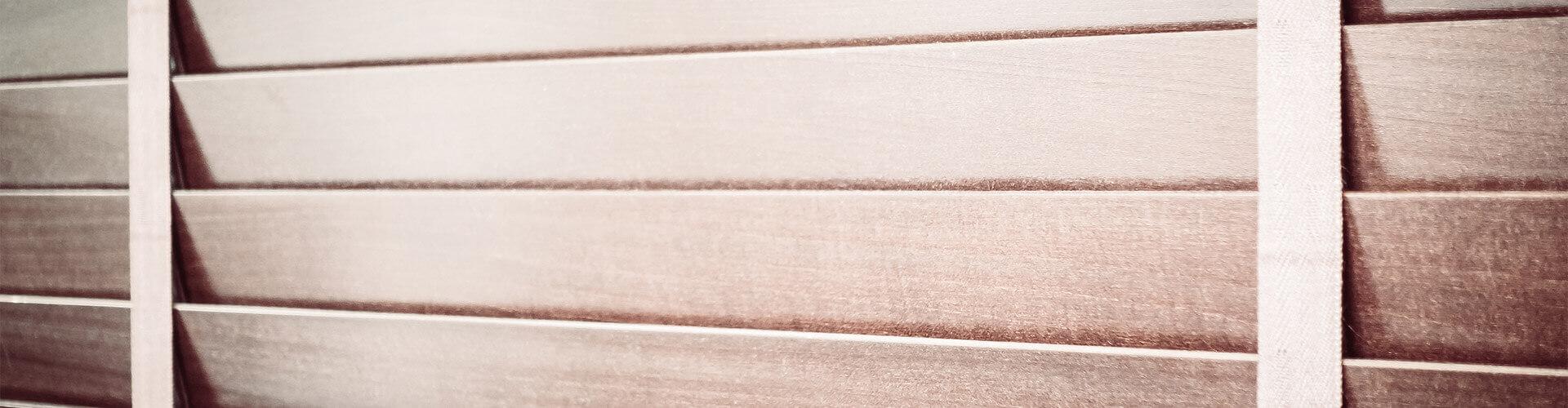 Carpinter a de aluminio en madrid persianista y for Carpinteria de aluminio en madrid
